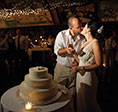 050914_insider_campweddings-sm