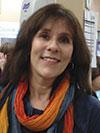 050914_mos-Debbie-Pearlmutter