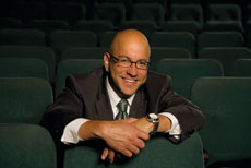 Eric Rosen (provided)