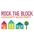 060614_brief-block-party-sm