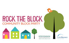 060614_brief-block-party