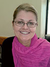 062714_mishmash-Lee-Anne-Flannery