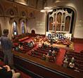 062714_presbyterian-sm