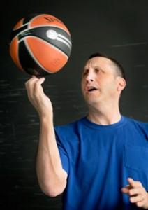 070414_basketball