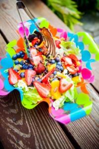 071114_food_salad