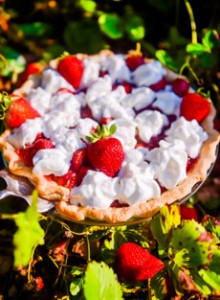 071114_food_strawberry-pie