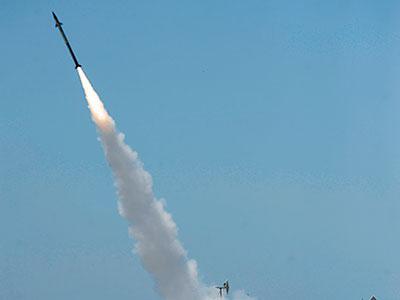 071114_rocket-lg