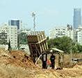 071814_sderot_Sm
