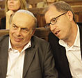 071814_sharansky_sm