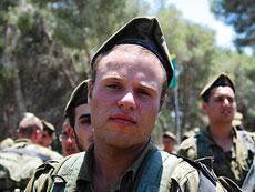 072514_israel