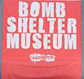 080814_bzd-bombshelter-sm