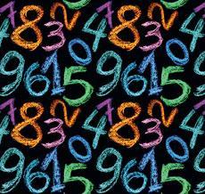 081514_math