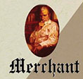 081514_mishmash-book-sm