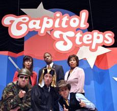 090514_capital-steps