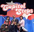 090514_capital-steps_sm