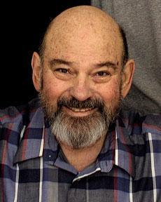 Philip Filner