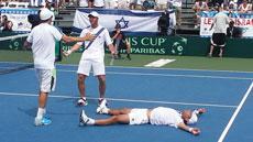 091914_tennis
