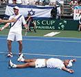 091914_tennis_sm