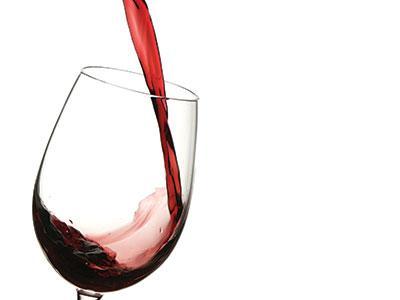 100314_Mishmas_food_wine_lg