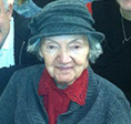 100314_goldberg_obit_sm