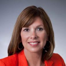 Lisa Schwartz (provided)