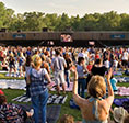 101014_merriweather_sm