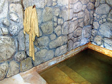 DespiteRabbi Barry Freundel's alleged crime, the National Capital Mikvah did not close and remains fully operational. (ChameleonsEye/Shutterstock)