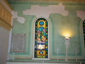 110714_synagogue_lg