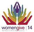 112114_insider_IS_womengive_sm