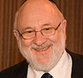 112114_jewishview-Rabbi-Weinreb