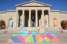 112114_museum-brief