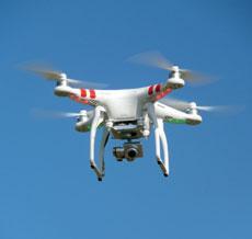 010215_drones1