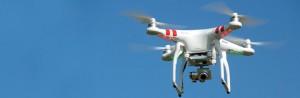 010215_drones_lg
