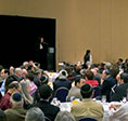 121914_Conference_Sm