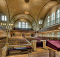 121914_synagogue_sm