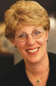 Barbara Levy Gradet