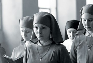 """Ida"" is an Academy Award front-runner."