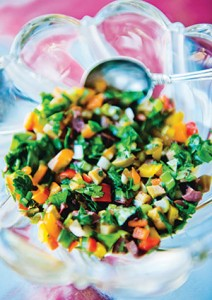 012315_holiday_lessons_sphardic_salad