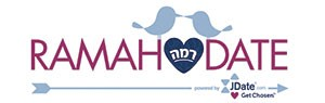 RamahDate, a joint project of JDate and Ramah, will launch later this year. (Courtesy Ramah)