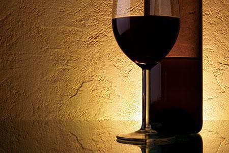 022715_alcohol