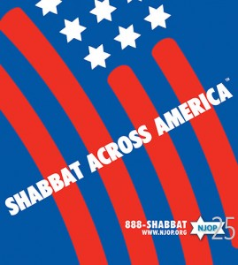 031315_briefs_shabbat_america