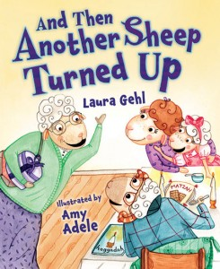 032015_haggadahs_Another-Sheep