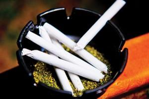 032015_marijuana
