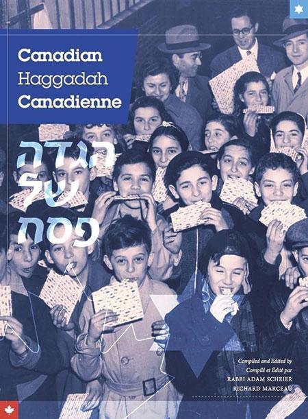 032715_Haggadah_canadian