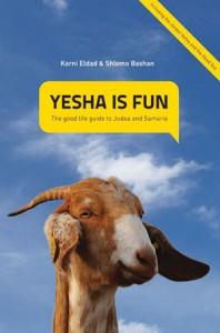 041015_mishmash_book