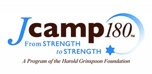 042415_camp