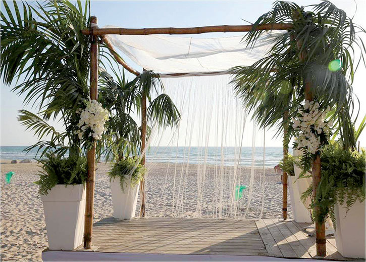 050815_weddings_destination_bamboo