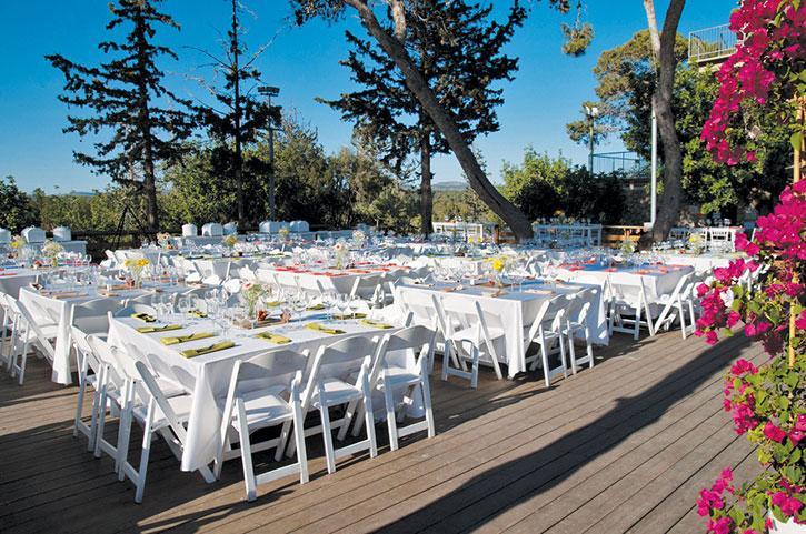 050815_weddings_destination_yam_carmel