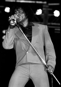 061915_james_brown1