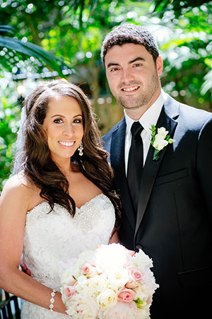 Britney & Yanni Niebuhr First Date:  September 2008 Where:  Texas Roadhouse  in Westminster Wedding Date:  May 24, 2015 Venue:  Valley Mansion  in Cockeysville Residence:  Mount Washington Favorite Activity:  Being active outdoors
